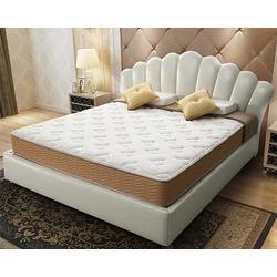 乳胶床垫哪个牌子比较好,长治乳胶床垫,山西沃神床垫生产厂家图片