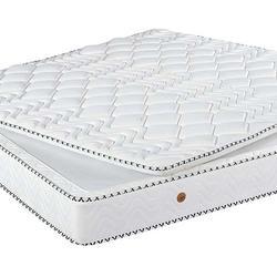阳泉乳胶床垫生产厂家,沃神床垫,阳泉乳胶床垫图片