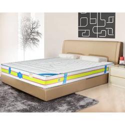 沃神床垫(图) 太原席梦思床垫商 太原席梦思床垫图片