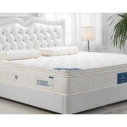 乳胶床垫生产厂家|山西沃神床垫报价|太原乳胶床垫图片