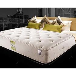 山西乳胶床垫、山西沃神床垫厂家、乳胶床垫生产厂家图片