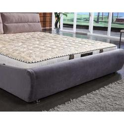 乳胶床垫哪种好|大同乳胶床垫|山西沃神床垫(查看)图片