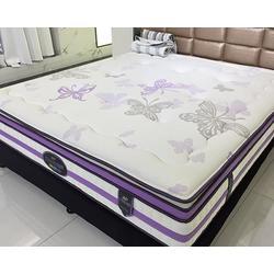 太原席梦思床垫、山西沃神床垫、席梦思床垫一般多少钱图片
