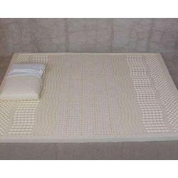 山西乳胶床垫,乳胶床垫在哪里买,沃神床垫(推荐商家)图片