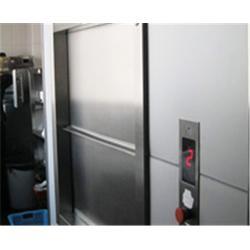 池州传菜电梯_合肥富先达传菜电梯_餐厅传菜电梯图片