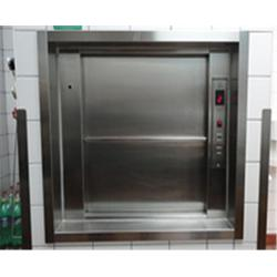 餐饮传菜电梯厂家-合肥富先达(在线咨询)黄山传菜电梯图片