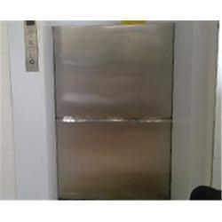 传菜电梯安装、合肥富先达(在线咨询)、合肥传菜电梯图片