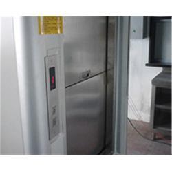 安徽传菜电梯、餐厅传菜电梯厂家、合肥富先达(优质商家)图片