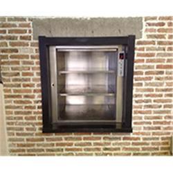 合肥富先达公司 杂物电梯安装-合肥杂物电梯图片