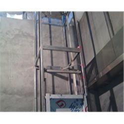 杂物电梯维修-合肥富先达电梯-池州杂物电梯图片