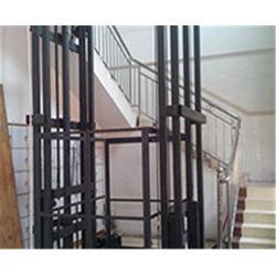 液压升降货梯多少钱-合肥富先达(在线咨询)合肥升降货梯图片