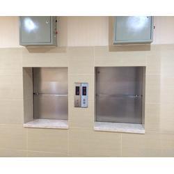 传菜电梯生产厂家-合肥传菜电梯厂家-合肥富先达(查看)图片