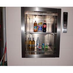 传菜电梯安装-合肥传菜电梯-合肥富先达公司(查看)图片