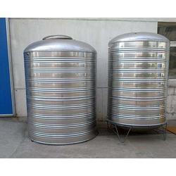 山西商用不锈钢水箱|佳晟达暖通|山西商用不锈钢水箱制作安装价格
