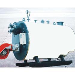 阳泉燃气锅炉|佳晟达暖通澳门美高梅制造商|常压燃气锅炉厂家价格
