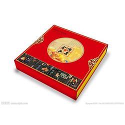 中秋礼盒报价、旋体(在线咨询)、海沧中秋礼盒图片