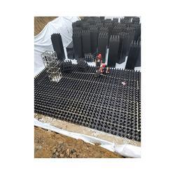 浙江雨水收集系统、雨水收集系统公司、合肥市远博(优质商家)图片