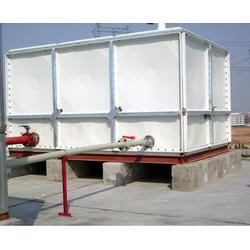 合肥水箱_合肥市远博排水公司_不锈钢水箱厂家图片