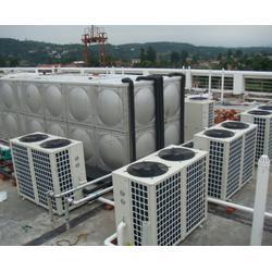 不锈钢成品水箱 合肥水箱 合肥市远博(查看)图片