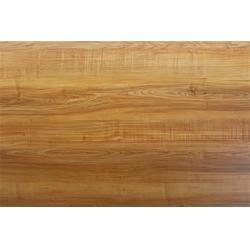 济南同步对花板_益春木业_同步对花板厂家图片