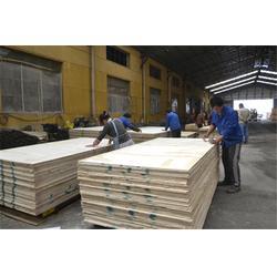 杉木生态板哪家好_杉木生态板_益春木业图片