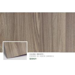 临沂杨木生态板、杨木生态板、益春木业(查看)图片
