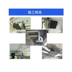 厂家直供 立式 中央空调吊顶式空调器组合式空调 处理 机组图片