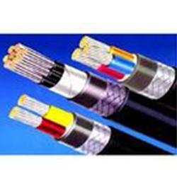 芜湖电线电缆、安徽绿宝电力电缆、高温电线电缆厂家图片