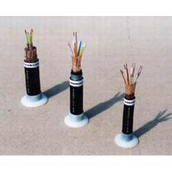 柔性控制电缆_安徽绿宝电力电缆_合肥控制电缆图片