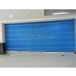 防火卷帘门,防火卷帘门,苏州富龙门业图片
