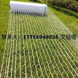 大量供应牧草网捆草网秸秆打包网牧草打捆网厂家图片