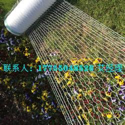 世达尔圆捆机打包专用网 牧草专用打包网 牧草打捆网 捆草网 牧草网图片