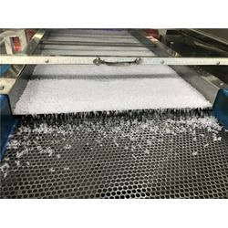 东莞市乐锋塑胶(多图)-PVC胶粒标准符合REACH图片