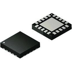 USB智能识别充电IC 智能快充电源芯片价格