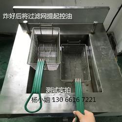 油炸炉要用多大的电缆线,15千瓦油炸炉 带进口温控器图片