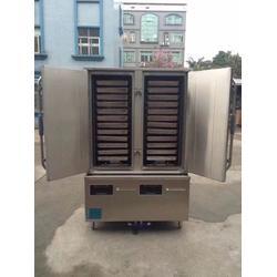 蒸饭箱24盘功率,大型蒸饭柜24盘图片