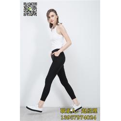 北京运动服-晨练运动服-义乌梦露(推荐商家)价格