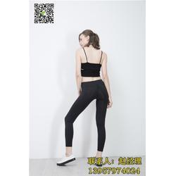 江西运动服-义乌梦露质量上乘-女士运动服品牌图片