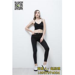 运动服厂家|义乌梦露值得信赖|天津运动服图片