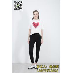 女式黑色运动服_运动服_义乌梦露时尚休闲(查看)图片