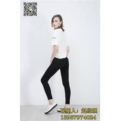 运动服品牌、运动服、义乌梦露领域新时尚(查看)图片