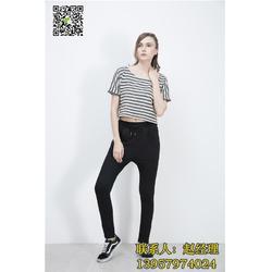 运动服-义乌梦露时尚百搭-运动服品牌代理图片