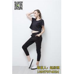 短装运动服、义乌梦露时尚休闲、安徽运动服图片