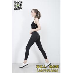 河北运动服-义乌梦露领域新时尚-运动服代理图片