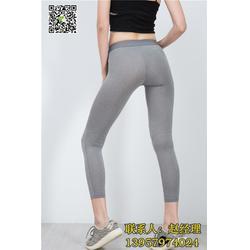 吉林运动服-义乌梦露质量上乘-运动服品牌图片