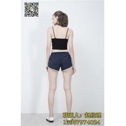 运动服定做厂家,运动服,义乌梦露领域新时尚(查看)图片