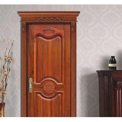 铜陵室内门,项记全屋定制,免漆室厂家图片