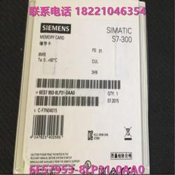 6ES7953-8LP31-0AA0 SIMATIC S7 微型存储卡 6ES7953-8LP31-OAAO图片