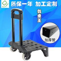 行李车厂商|东莞行李车|东莞天誉20年行业经验图片