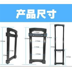 行李车、折叠行李车、东莞天誉(优质商家)图片